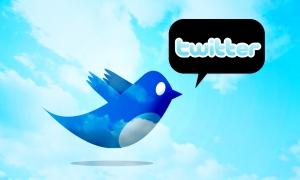 Twitter_8